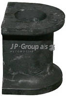 Втулка стабилизатора заднего внутренняя 23.0 JP GROUP 1150450600