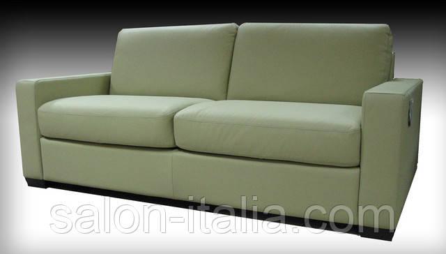 Диван ITALSOFA, Mod.I145