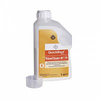 Квик-Байт спрей 1кг (гранулы) -средство от мух, блох и тараканов