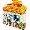 Мягкие магниты домашние любимцы Vladi Toys VT3101-07