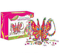 Набор для творчества шкатулка Vladi Toys VT2401-06