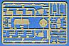 Бронетранспортер БТР-70 [поздний]   1\72  ACE 72166, фото 7