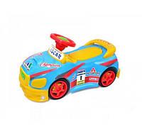 Каталка-толокар Kinder Way 11-001