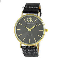 Женские мужские наручные часы Calvin Klein купить