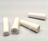 Сопло для пескоструйного аппарата комплект 4 шт, керамич. TORIN TRG4012-28