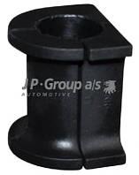 Втулка стабилизатора заднего внутренняя 27.0 JP GROUP 1150451500