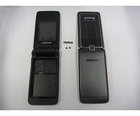 Корпус (Панели) Samsung S3600 копия