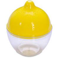 """Емкость для лимона """"Люмици"""""""