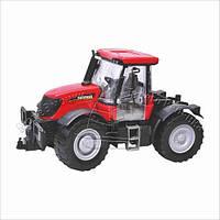 Трактор 8011-22-33 B