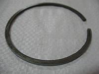 Кольцо компрессионное  П-350 Р1