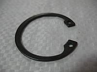 Кольцо стопорное поршневого пальца Т-40