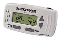 RockTuner RTMT1 Метроном