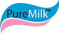 Фильтр для очистки молока 630х80