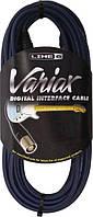 Line6 Variax Digital Cable Кабель цифровой