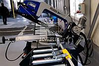 Станок для резки металла Pilous ARG 300 plus S.A. F.