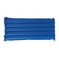 Intex 59196 Матрас надувной для плавания  Canvas Surf Rider (152 х 74 см)