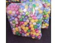 Набір кульок перл. ОРІОН 467 в.3