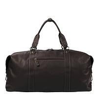 Дорожная кожаная сумка Katana 69253