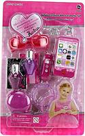 Набор аксессуаров для девочки (LM5511A)