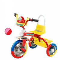 Велосипед B 2-1 / 6010 Profi Trike