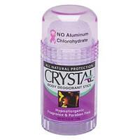 Дезодорант Crystal 120 грамм