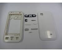 Корпус Samsung S5250 копия