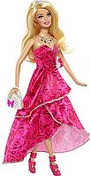 """Принцесса Barbie серии """"День рождения"""""""