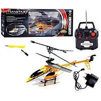 Вертолет M 0286 U/R Limo Toy