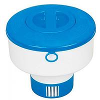 Поплавок-дозатор для бассейна 29041 Intex
