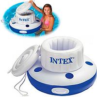 Термо-резервуар для напитков плавучий 58820 (Intex)