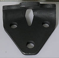 Кронштейн опори двигуна УМЗ 4215, 4216 (пр-во УМЗ), фото 1