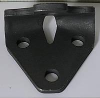Кронштейн опоры двигателя УМЗ 4215, 4216 (пр-во УМЗ)