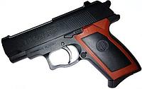 Игрушечный пистолет на пульках (ES2071-M809)
