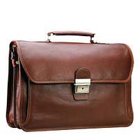 Мужской портфель сумка Katana 31007