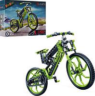 """Конструктор """"Велосипед"""" BanBao 6959 (165 деталей)"""