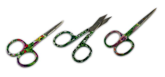 Ножницы для маникюра
