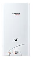 Газовая колонка Demrad SC 275 SEI LCD (дымоходная)