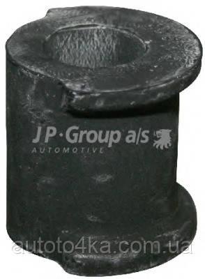 Втулка стабилизатора заднего концевая 23.0 JP GROUP 1150450700