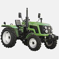 Трактор DW 244Х