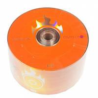 Диск DVD+R 50 Videx, 4.7Gb, 16x, Bulk Box