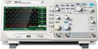 АКИП-4115/1А, Осциллограф цифровой, 2 канала x 25МГц