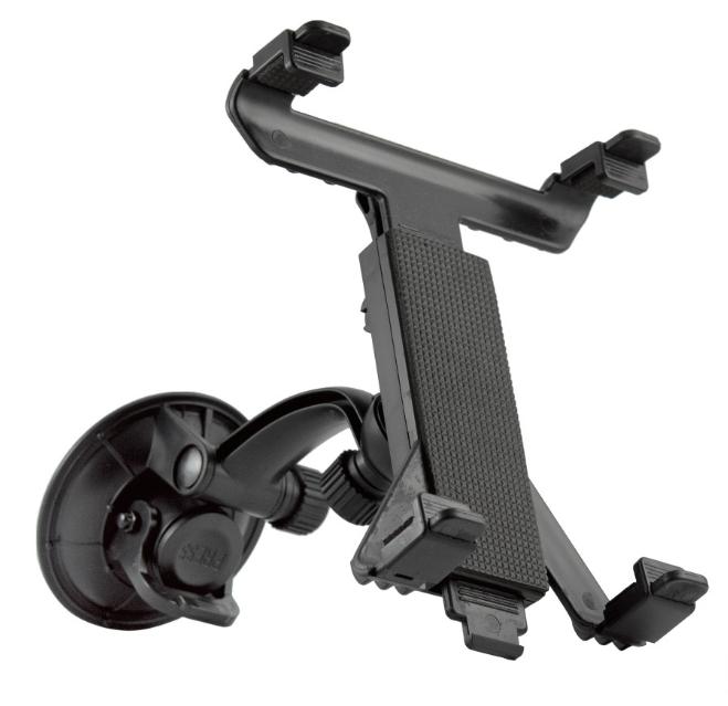 Автомобильный держатель для планшета 7-10 дюймов