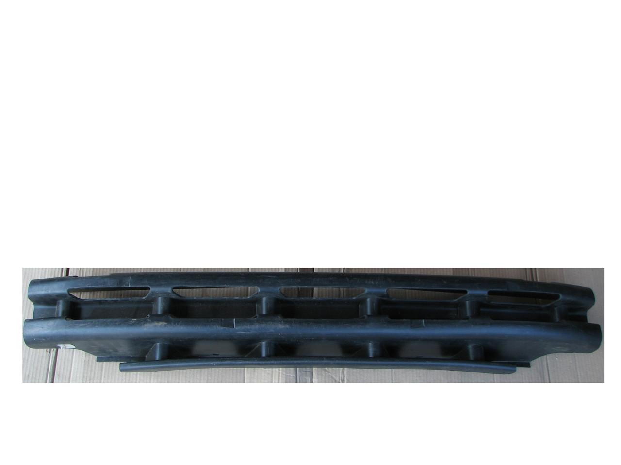 Усилитель бампера переднего ВАЗ 2170-2172