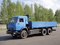 Аренда бортовой машины в Харькове