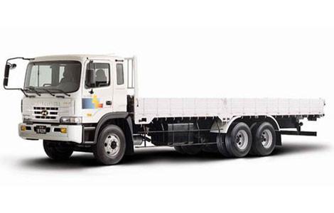 Аренда грузовых автомобилей в Харькове. Грузовые перевозки