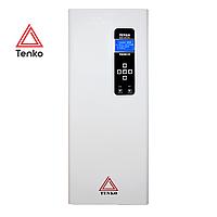 Электрический котел Tenko Премиум 9 кВт 380 В, фото 1