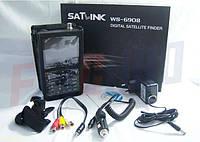 Измерительный прибор SatLink WS-6908