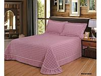 Покрывало Arya 250Х260 Granada фиолетовый