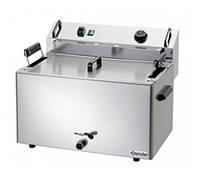 Электрическая фритюрница для выпечки Bartscher BF 16E