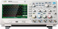 АКИП-4119/1, Осциллограф цифровой, 4 канала х 70МГц